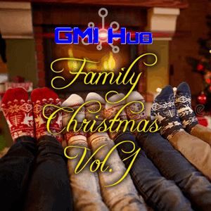 GMI Hub Family Christmas Vol. 1