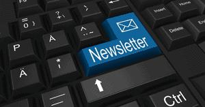 Community - Newsletter