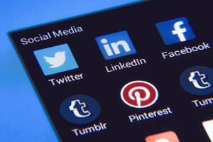 Community - Social Media